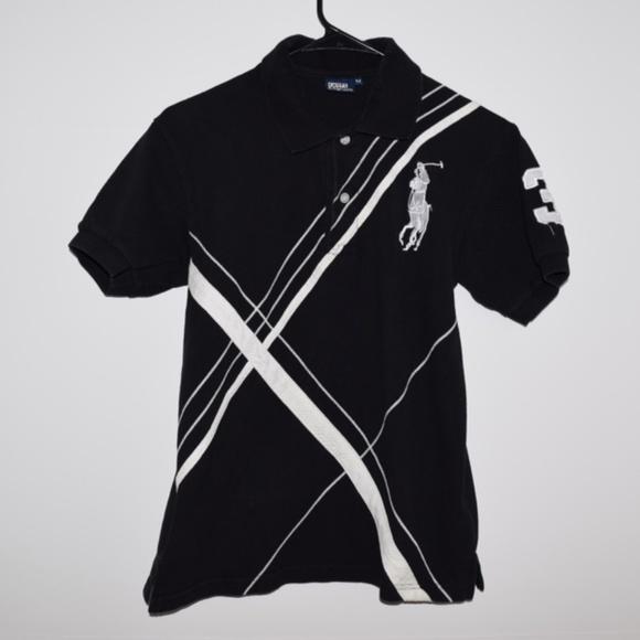 72a237f98 Polo by Ralph Lauren Shirts